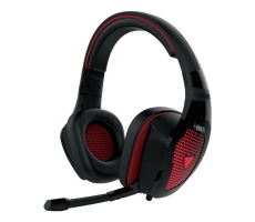 Headset Gamer Gamdias Eros E1