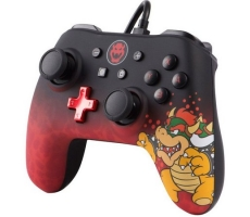 Controle Wireless Bowser
