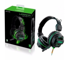 Headset Gamer Warior Ph143