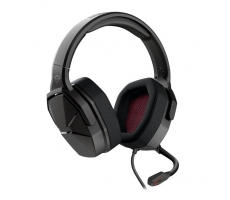 Headset Gamer Gxt 4371 Ward Trust