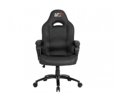 Cadeira Gamer Dt3 Sports Gtx Preto