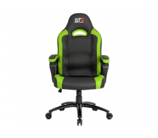 Cadeira Gamer Dt3 Sports Gtx Verde