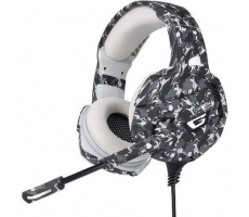 Headset Gamer Onikuma K18