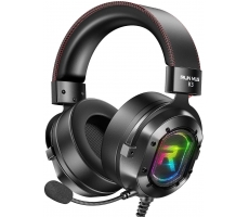 Headset Gamer Onikuma K3