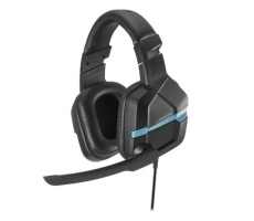 Headset Gamer Warrior Askari Ph292